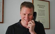 Gerold Plaggenborg