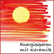 energiesparen-mit-keramik