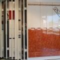 Großes Angebot an Fliesen und Natursteinen. auf 300 qm Ausstellungsfläche