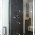 Referenzen im Bad-, Innen- und Außenbereich
